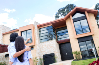 The Most Essential Homebuyer Tips