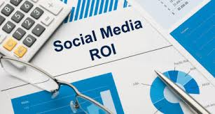How to measure ROI from Social Media Marketing