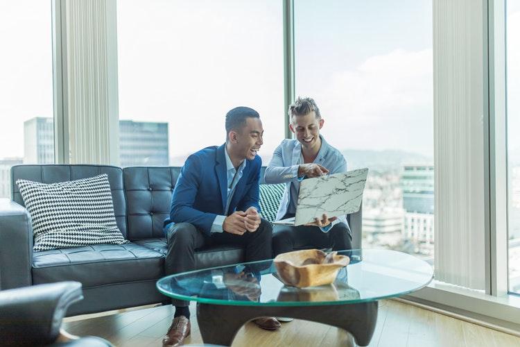 The Leading Influencer MarketingTechniques