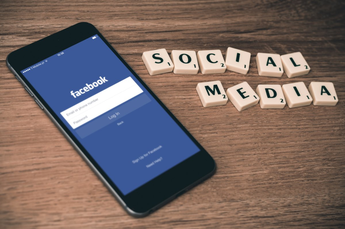 Why are small companies benefiting from social media marketing?