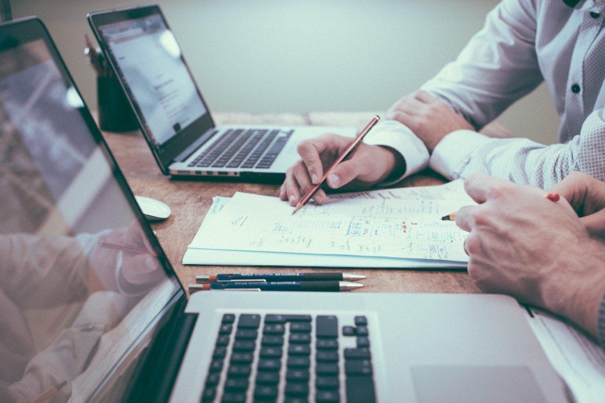 5 Skills Social Media Managers ShouldNurture